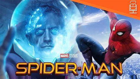 download spider man far from home full movie hd mysterio marvel spider man far from home 187 4k pictures