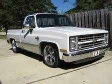 jdstephens s 1986 chevrolet c10 pictures ratings
