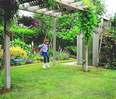 swing landscape pinterest the world s catalog of ideas