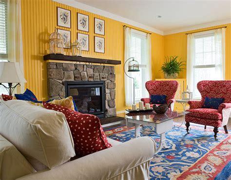 colorful living rooms colorful living rooms traditional home
