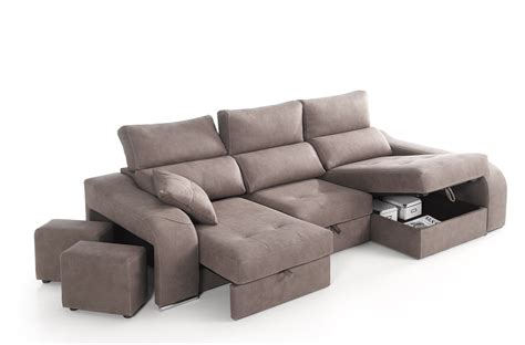 only sofa only sofas 69 best leather sofas images on pinterest
