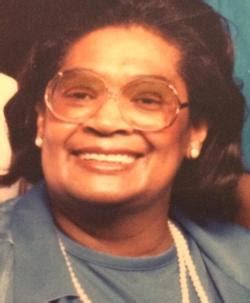 obituary for barbara jean kelley coleman hicks funeral