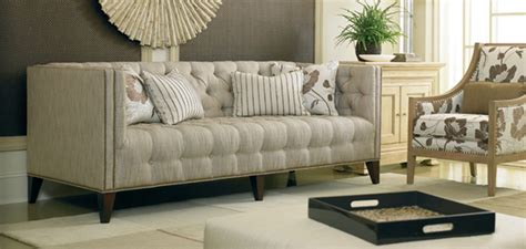 the year end clearance event birmingham wholesale furniture