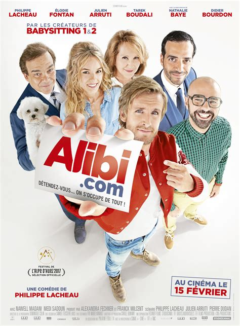 film streaming alibi com alibi com bande annonce en streaming