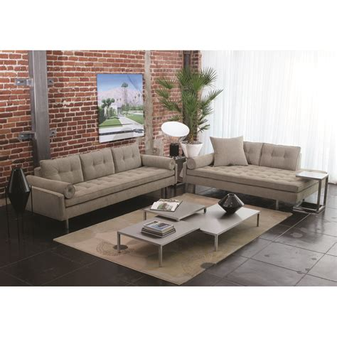 sectional couches chicago chicago sofa and lounge jeff vioski vioski suite ny