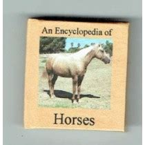 tales of horsemanship an inside look at the secrets of successful revealed through stories books animals deluxe non fiction dateman books