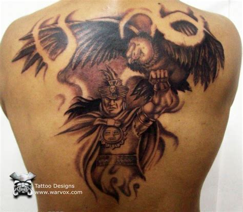 inca tribal tattoos 17 best images about idea aztec mayan inca on