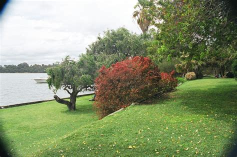 green place reserve garden locations
