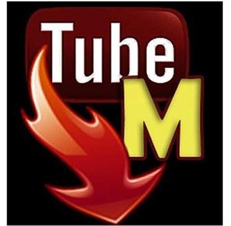 tubemate full version apk free download tubemate apk free download full version apk