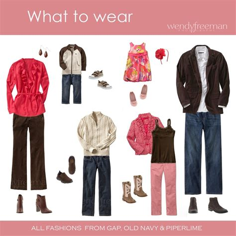 family photo ideas on pinterest what to wear family family what to wear idea photos pinterest