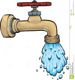 waterer faucet animated faucet images