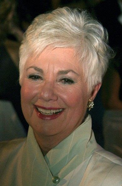shirley jones haircut shirley jones hair hairstylegalleries com