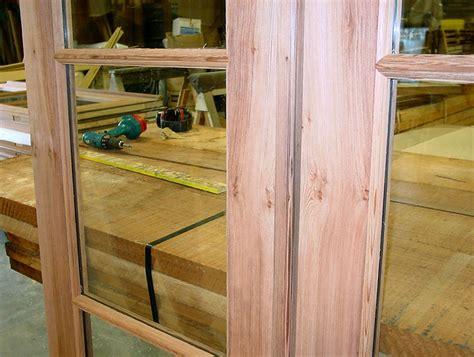 Reclaimed Exterior Doors Exterior Door Reclaimed 20 Northstar Woodworks