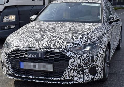 audi novita 2019 2020 audi a3 approximate cost and debut date are revealed
