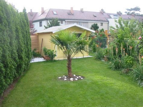 Garten Mit Palmen Gestalten 3162 by Garten Garten Mein Nest Zimmerschau
