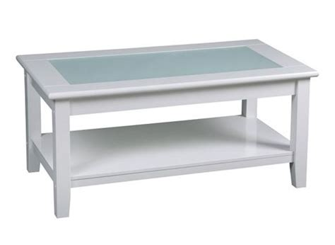 Coffee Tables Tesco Buy Albany Rectangular Coffee Table White From Our Coffee Tables Range Tesco