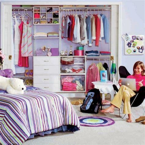 kronleuchter kinderzimmer günstig kinderzimmer kleiderschrank dekor
