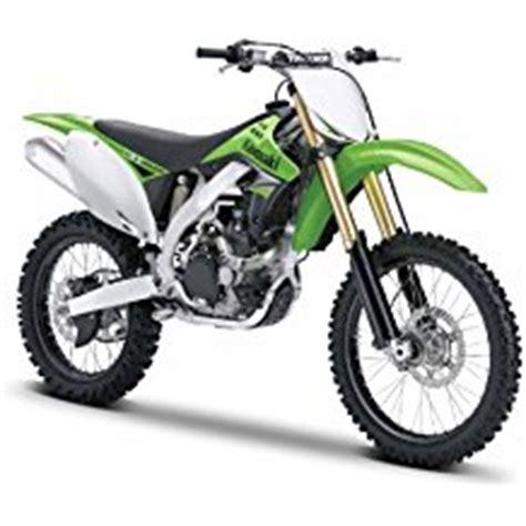Mini Motocross Motorrad by It Mini Moto Cross