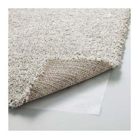 alhede rug white 43 best images about flooring rugs on vinyls hardwood floors and kitchen floors