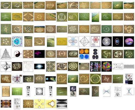 imagenes sagradas varias eterna unidad infinita galer 237 a de im 225 genes