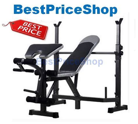 dumbbell bench squat multifunction weightlifting barbell end 5 17 2019 2 01 pm