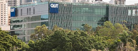The Of Queensland Business School Mba Tuition by Qut Business School Mba Guide