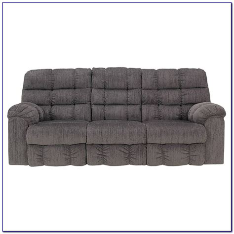 power reclining sofa with drop table power reclining sofa with drop table sofas home