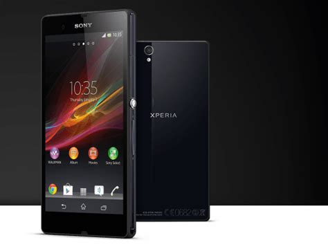 best sony mobile phone sony xperia z the best sony mobile phone luxury
