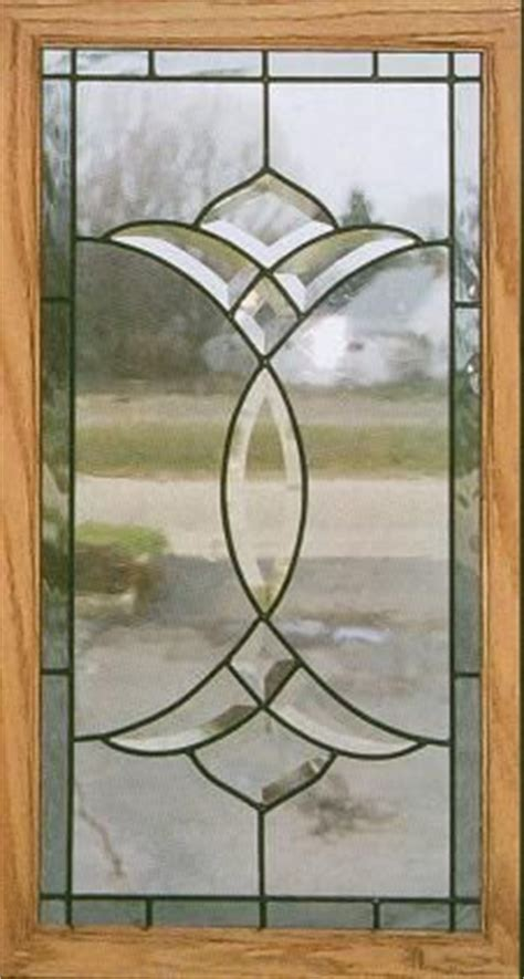 stained glass kitchen cabinet doors 1000 images about stained glass cabinet doors on