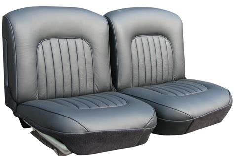 auto re upholstery upholstery general auto glass and upholstery