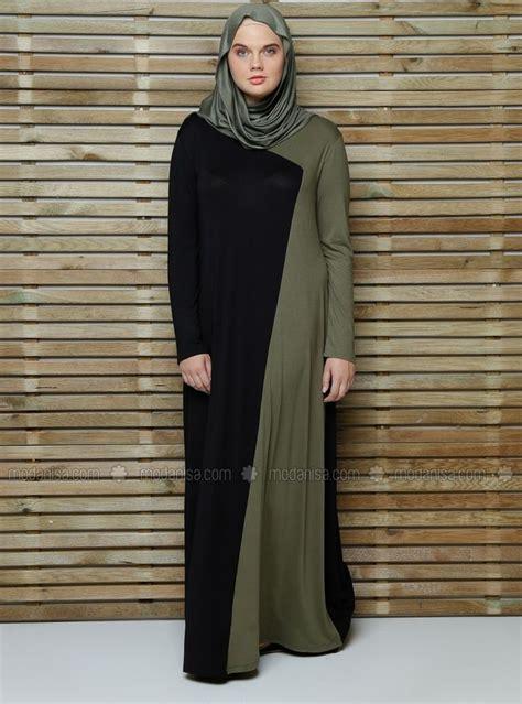 Abaya Eifel Dress Cantik abaya potongan a 100 best abaya style images on abaya style