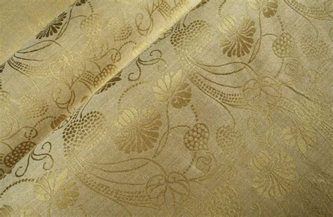 low cost upholstery fabric 41 best sage gold interiors images on pinterest