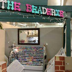 ls plus chandler the beaderie artisanat 1509 north arizona ave
