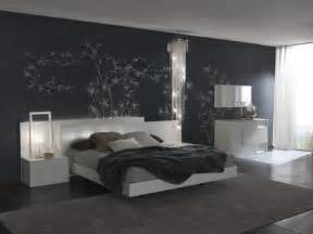 Bedroom ideas 2012 for decorating master bedroom ideas 2012
