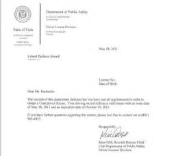 Authorization Letter Dmv letter of authorization dmv letter of authorization dmv http