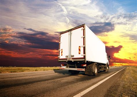 us trucking news electronic logging device eld seen reshaping us truck shipping patterns