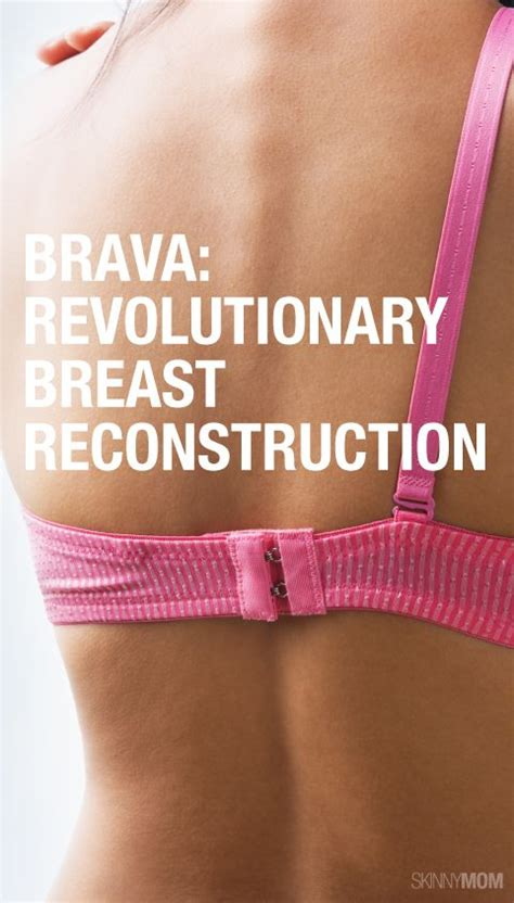 breast reconstruction following mastectomy 39 best images about mastectomy reconstructive surgery on