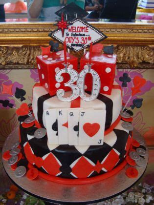 ideas  birthday cakes  adults  pinterest mix drinks birthday cake toppers