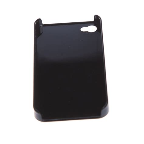 Iphone X Thrasher Skateboard Hardcase cartera volcom 3f cloth bk comprar