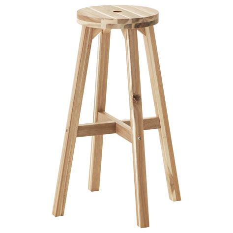 bar stool pics bar stools chairs ikea ireland dublin