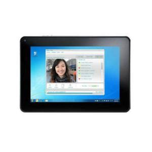 Touchscreen Lenovo A238t 1 dell latitude st tablet user opinions and reviews