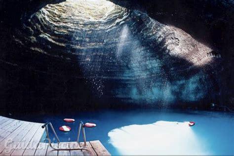 le pi strane mondo le piscine pi 249 strane mondo guidapiscine it