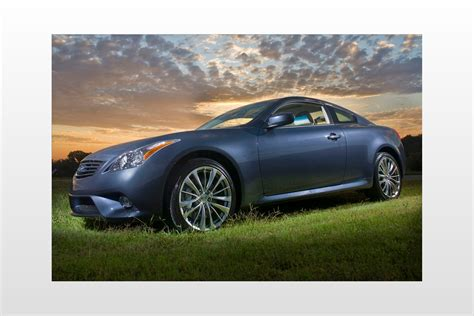 maintenance schedule for 2013 infiniti g coupe openbay