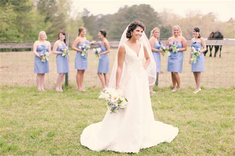 historic hton house timberlake historic house wedding from hilton pittman
