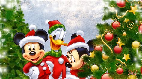 wallpaper disney natal osmais com papel de parede natal disney papel de