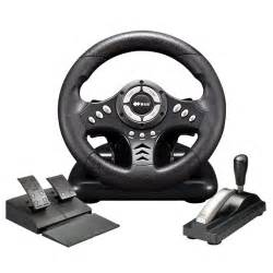 Steering Wheel For Pc Best Popular Steering Wheel For Pedal Car Buy Cheap Steering