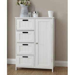 kitchen storage cabinets free standing uk free standing cabinets wayfair co uk