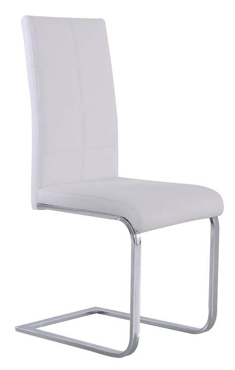 stuhl für badezimmer freischwinger st 252 hle weiss bestseller shop f 252 r m 246 bel und