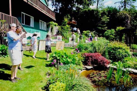 Answer Garden Abbotsford In The Garden 123dentist