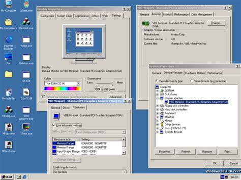 xp setup download free game download for windows 98